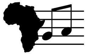 Zenés műsorok