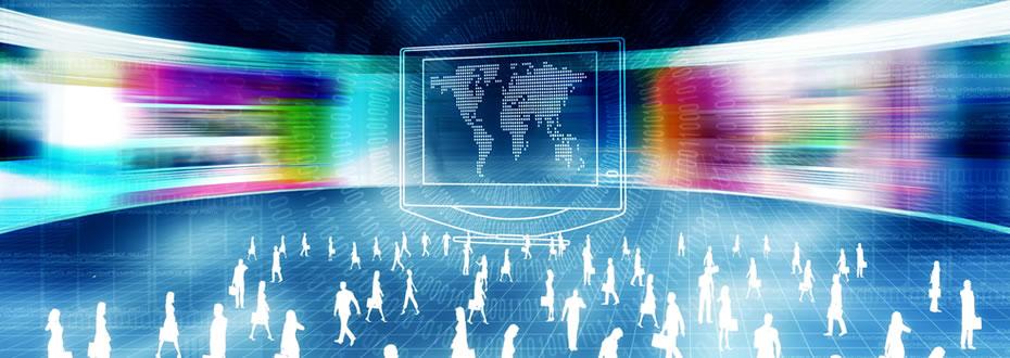 Online Internet Marketing-Ireland
