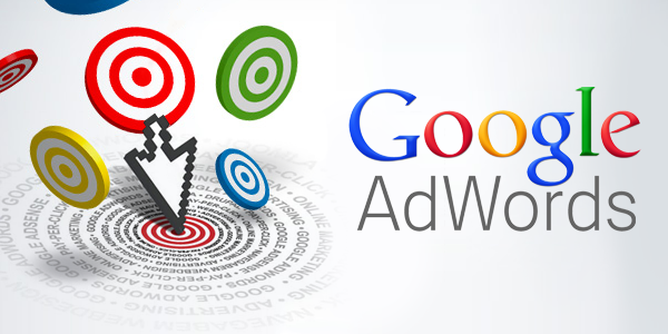 google_adwords_search